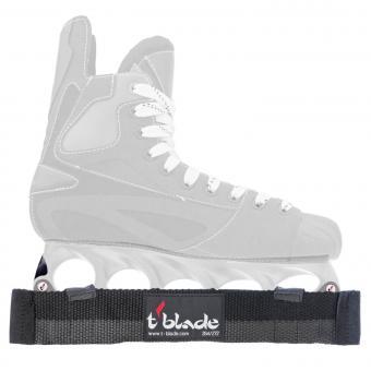 t-Blade Kufenschoner Skateguard S