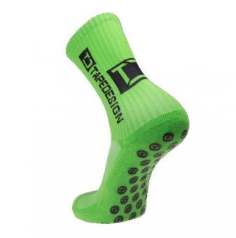 Tapedesign Allround Socken Classic 1
