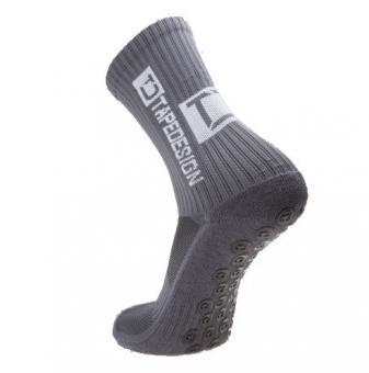 Tapedesign Allround Socken Classic 36