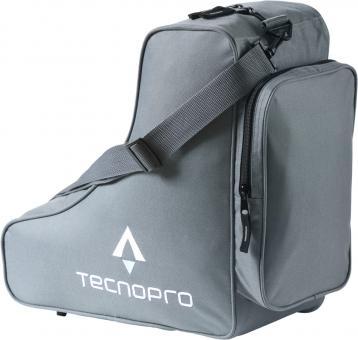 TECNOPRO Schlittschuhtasche Classic -