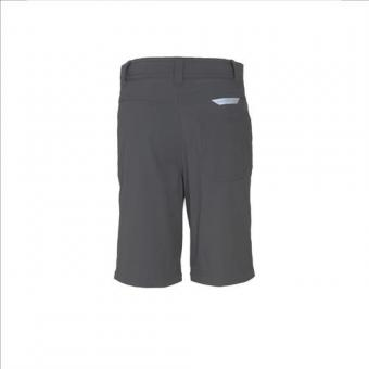 The North Face Boys Camp Hike Pant S