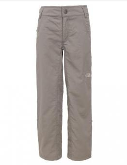The North Face Horizon Pant S