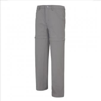 The North Face Kinder Wanderhose S