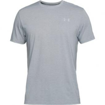 Under Armour T-Shirt Herren S