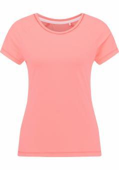 Venice Beach Derya Sport T-Shirt für Damen XL