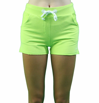 Venice Beach Helly Shorts für Damen XS