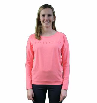 Venice Beach Luemi Sweatshirt für Damen S