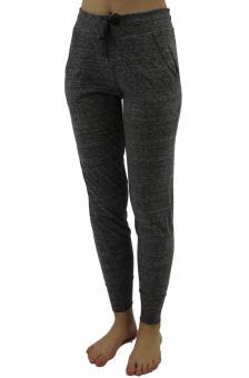 Venice Beach Merna Pants XL