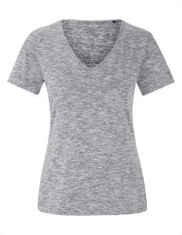 Venice Beach Salliamee Body-Shirt L