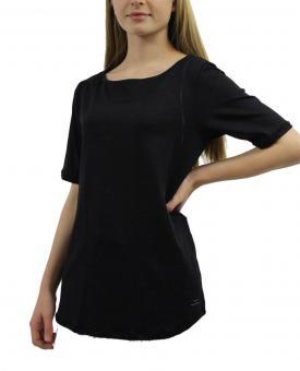 Venice Beach Shirt Damen