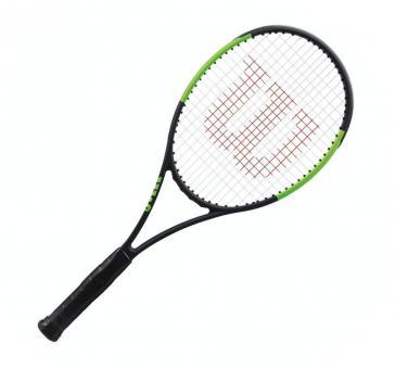 WILSON Blade 98 L Tennisschläger 3
