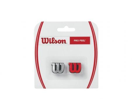 WILSON Dämpfer Pro Fell -