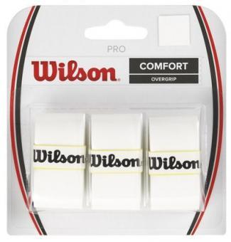 WILSON Pro Overgrip Griffband -