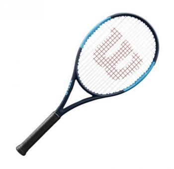 Wilson Ultra 100 UL Tennisschläger 1