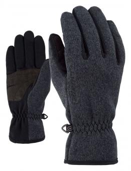 Ziener Limagios Multisport-Handschuhe 5