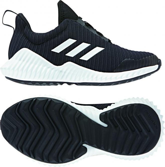 Adidas Schuhe Adidas Zeichnen Schuhe Zeichnen Adidas Schuhe Adidas Zeichnen Zeichnen Schuhe nwkNX80OP