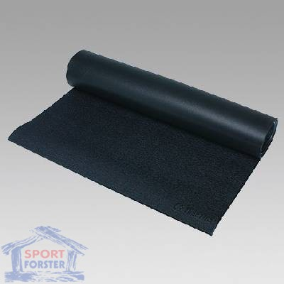 energetics bodenmatte kaufen bodenschutzmatte f r trainingsger te. Black Bedroom Furniture Sets. Home Design Ideas