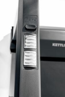 Kettler Run 7 Laufband Modell 2018