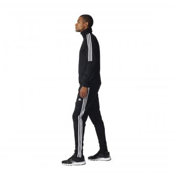 adidas Tiro Trainingsanzug