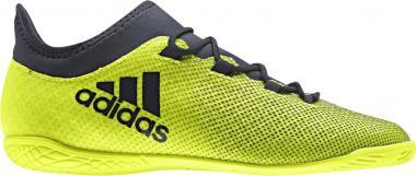 adidas X Tango 17.3 Hallenfußballschuhe Kinder