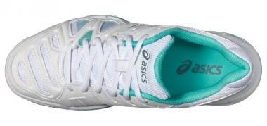 Asics Gel-Game 5 Tennisschuhe Damen
