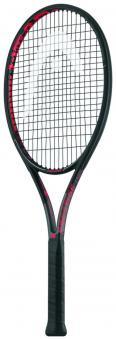 HEAD Prestige Tour Tennisschläger