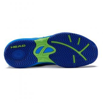 HEAD Tennisschuhe Sprint 2.0 / Nitro