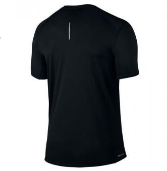 Nike Miler Laufshirt