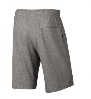 NIKE Shorts Jersey Club