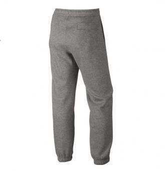 NIKE Sportswear Herren Sporthose