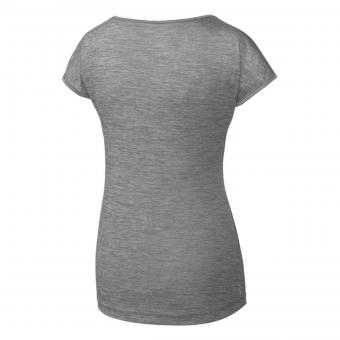 Salewa Damen T-Shirt