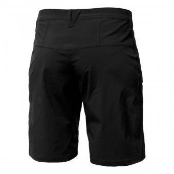 Salewa Talvena Bermuda-Shorts