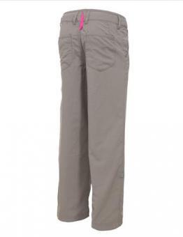 The North Face Horizon Pant