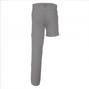 The North Face Kinder Wanderhose