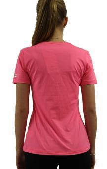 Venice Beach Salliamee Body-Shirt