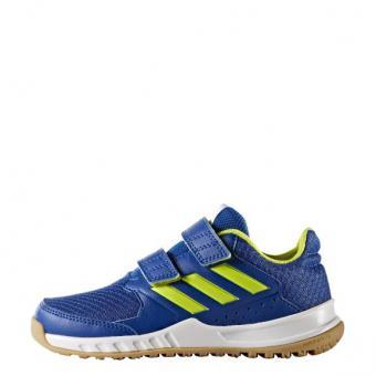 adidas FortaGym Schuhe
