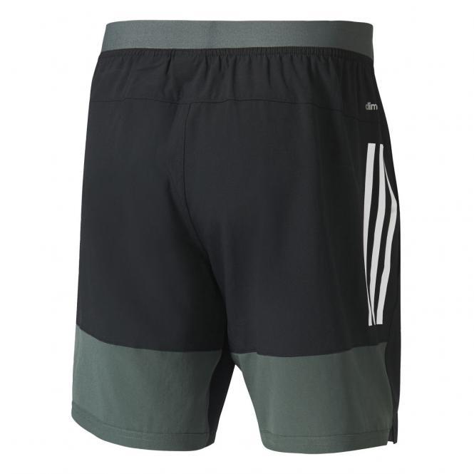 adidas shorts kaufen adidas herren shorts. Black Bedroom Furniture Sets. Home Design Ideas