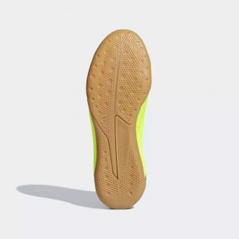 adidas Hallenfußballschuhe X Tango 18.3 für Kinder