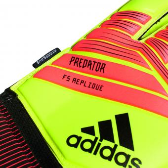 adidas Predator Rep Torwarthandschuhe