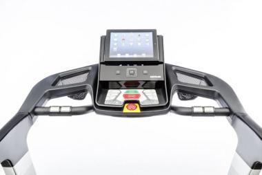 Kettler Track 9 Laufband Modell 2018