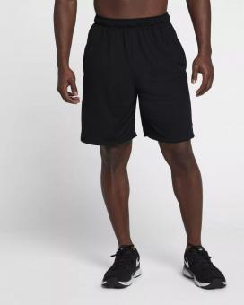 NIKE Dry Trainingsshorts 4.0 für Herren