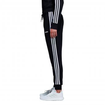 Vielzahl von Designs und Farben beispiellos neu kommen an adidas Sporthose für Damen