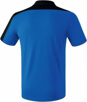 erima Club 1900 2.0 Poloshirt