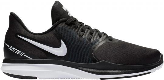 Nike Fitness Schuh IN Season TR 8 für Damen