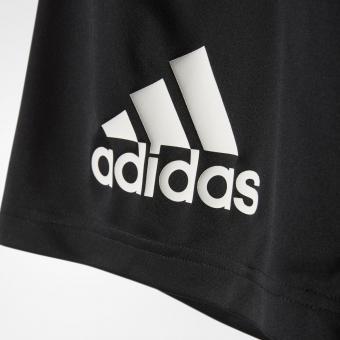 adidas Gear Up Trainingsshorts