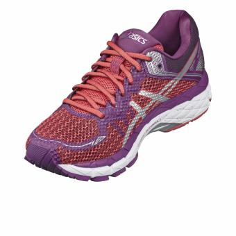 asics damen gel luminus