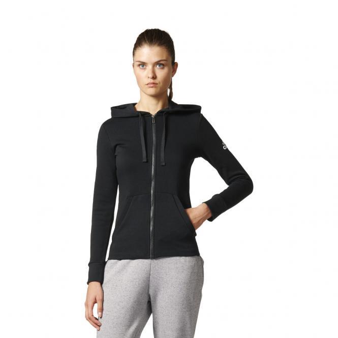 adidas Essentials Solid Trainingsjacke kaufen   adidas Damen Sportjacke 794f9f5af6