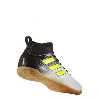 adidas Ace Tango 17.3 IN Fußballschuhe