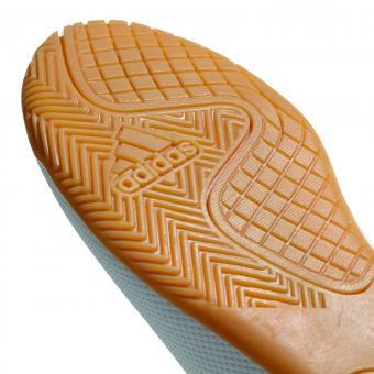 adidas X Tango 17.4 Hallenfußballschuh Kinder