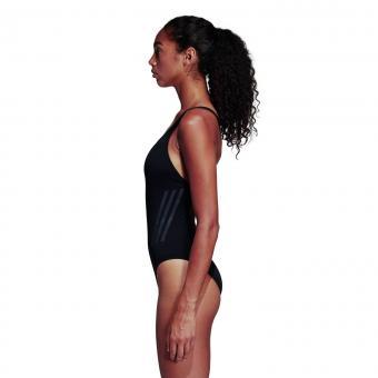 adidas Pro Suit Damen Badeanzug